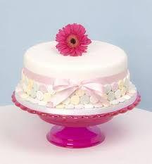 Risultati immagini per torte di compleanno fatte in casa