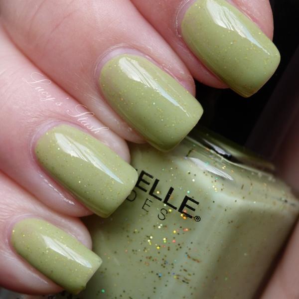 123 best Nail Polish images on Pinterest | Esmalte para uñas ...