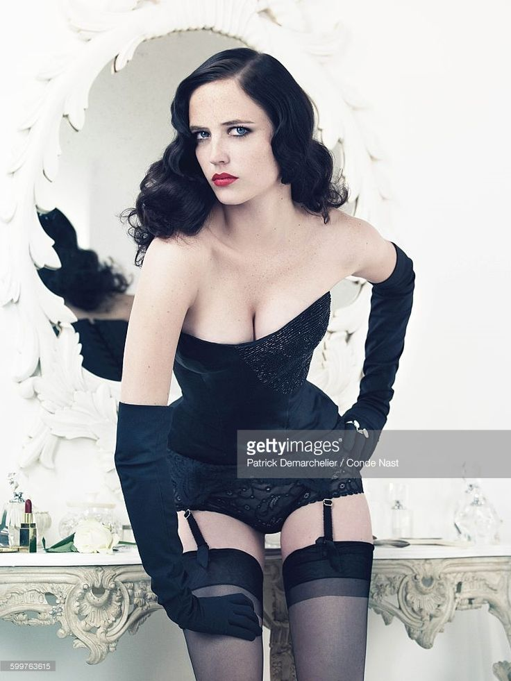 1072 best images about EVA GREEN on Pinterest | Casino ... Eva Green