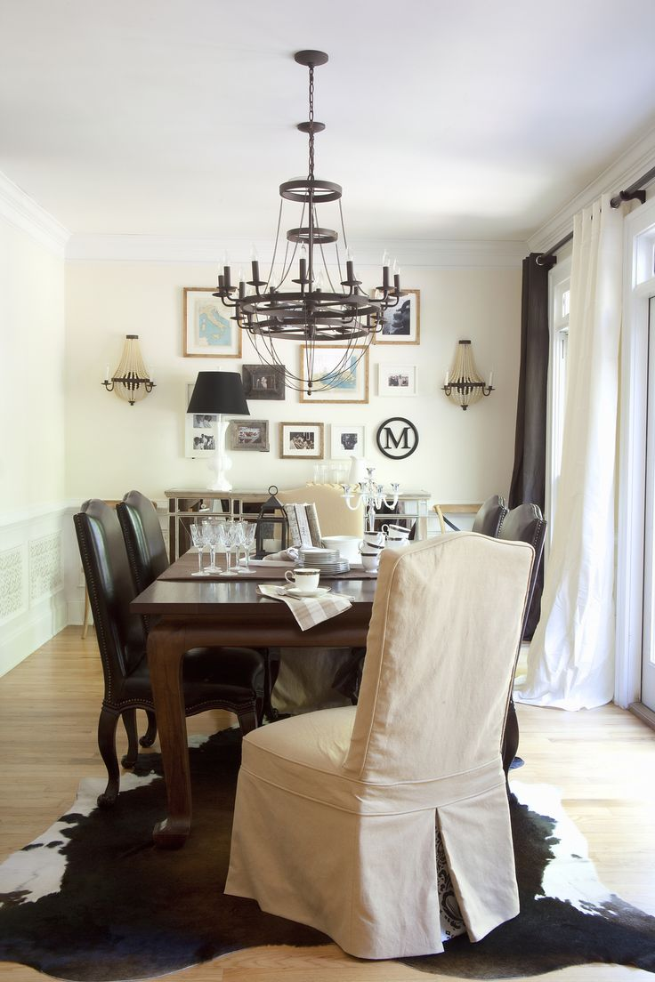 372 best interiors - dining spaces images on pinterest | dining