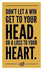1000+ Sportsmanship Quotes on Pinterest | Motivational Sports ...