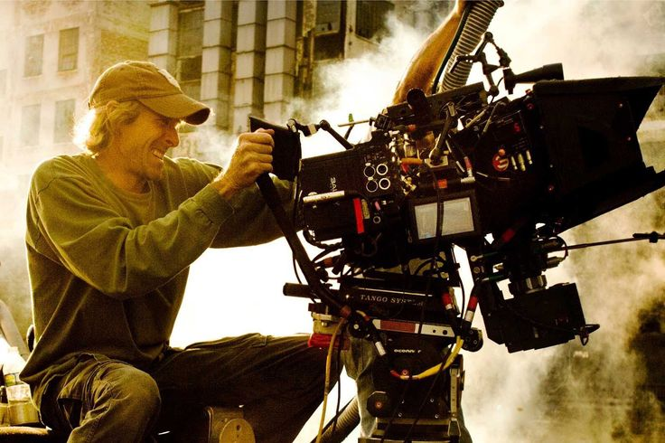 Mark+Wahlberg+y+Michael+Bay+dicen+no+a+'Transformers'