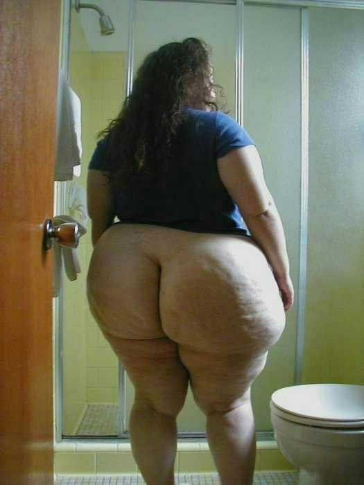 Super Fat Ssbbw - biguzde