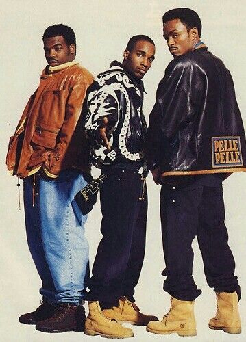 Lords of the Underground, aka L.O.T.U.G., hip-hop trio comprised of MCs Mr. Funke & DoItAll Dupré, and DJ Lord Jazz. Having met as students at the HBCU Shaw University, the group matched socially conscious raps with hard-hitting beats. Their hits include Chief Rocka, Here Come the Lords, Psycho, Funky Child, & Tic Toc. They won a BET award as best rap group of the year, and are best remembered in connection with the golden age of hip hop.