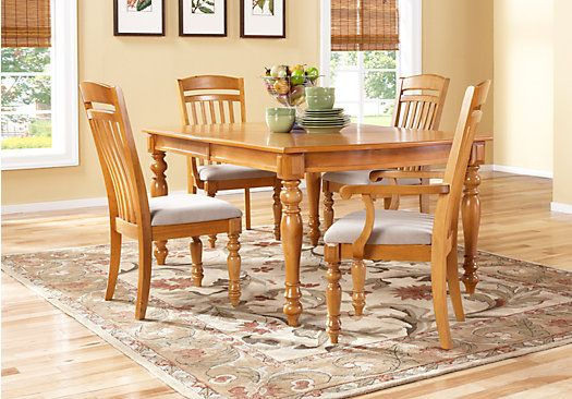 7 Best Future Furniture Images On Pinterest Dining Room