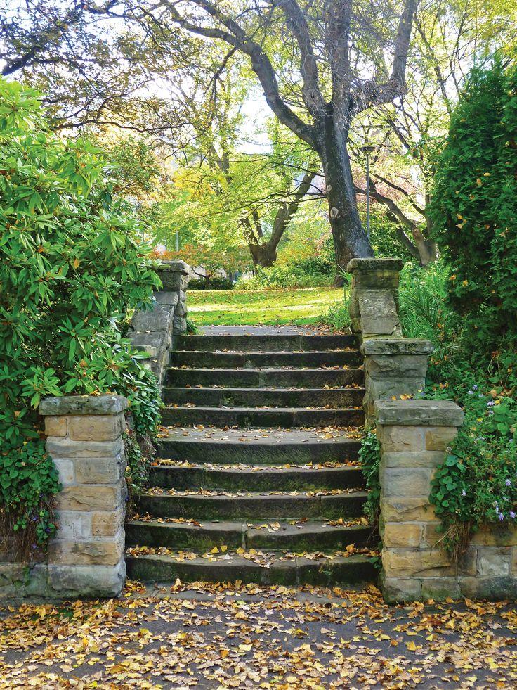 9 best hobart southern tasmania images on pinterest for Garden design hobart