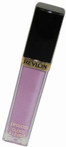 REVLON Super Lustrous Lipgloss - Lilac Pastel 200 by smbsi. $6.49. REVLON Super Lustrous Lipgloss in Lilac Pastel, .2 fl oz. May or may not be sealed/carded.