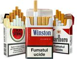 Buy Cigarettes Online – Discount cigarettes in best tobacco shop online! #cheap #travel http://cheap.remmont.com/buy-cigarettes-online-discount-cigarettes-in-best-tobacco-shop-online-cheap-travel/  #cheap lights # Want to know where to buy cheap cigarettes? Check out our online store – here. Shopping for cigarettes online is profitable! Have you ever thought about what you pay for when buying cigarettes? It is not only the tobacco. You pay taxes, shops' interest, insurance fees, and other…