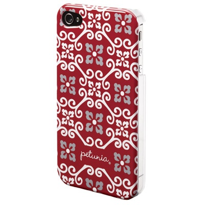 @FollowPetunia iPhone cover. Alright, who wants to buy it for me?