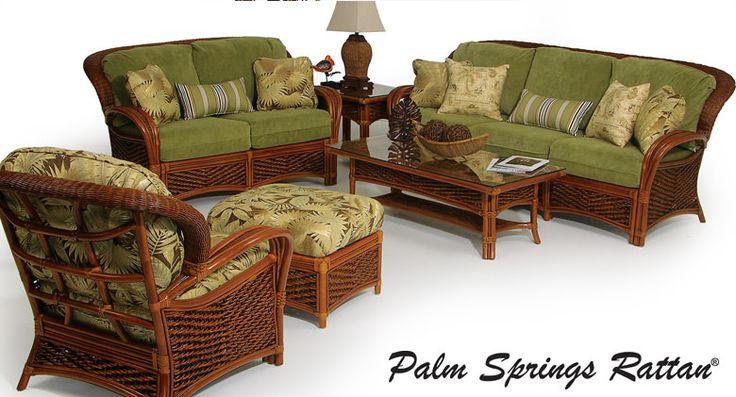 Sunroom Furniture Ideas | Sunroom Furniture  Shade Pictures, Ideas  Designs | Patio Enclosures