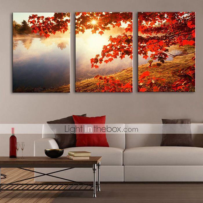 art living room 50 best split panel canvas art images on pinterest paintings