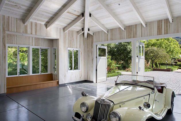 50++ Decoracion de garajes de casas ideas in 2021