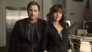 Roadies; Cameron Crowe; New TV Show; Showtime