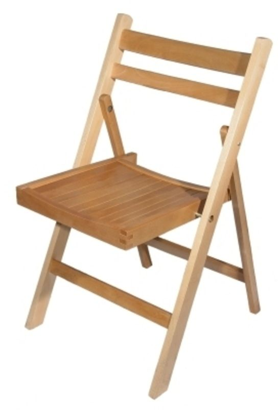 We re getting our Wooden Folding Chairs ready to deliver to the beautiful  Beth Chatto Gardens tomorrow  These classic  simple chairs will compliment  this. 70 best Chairs images on Pinterest   Weddings  Chairs and Events