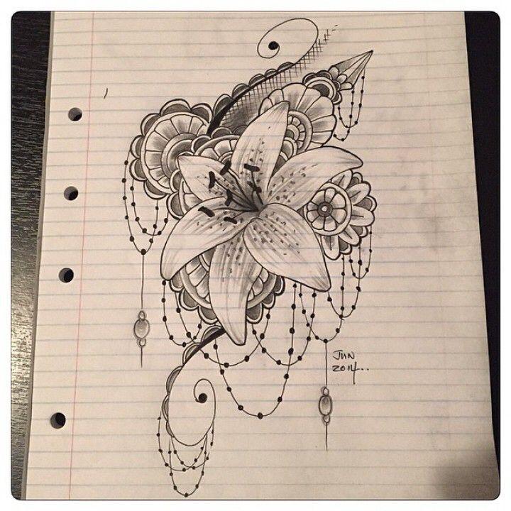 Drawing                                                                                                                                                     Más