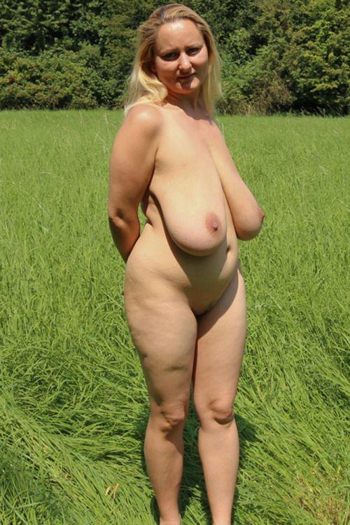Saggy lesbian grandma udders seduce remarkable, rather