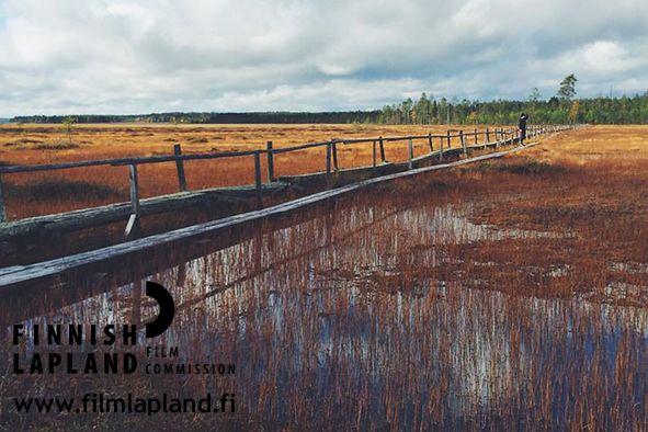 Slideshow_Flatlight2 #filmlapland #arcticshooting #finlandlapland