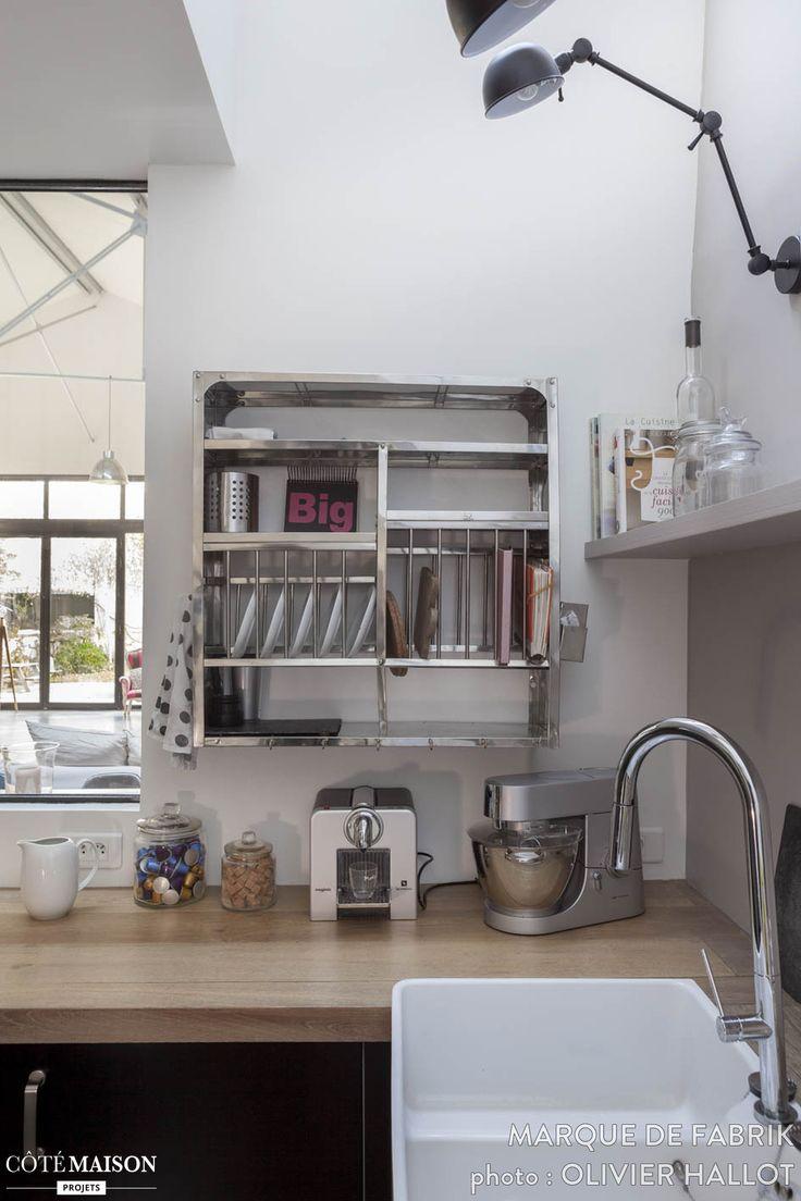 Les 25 Meilleures Id Es De La Cat Gorie Garage Transform Sur Pinterest Chambres Am Nag Es