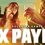 Max Payne 3 on PC Comes in Four DVDs