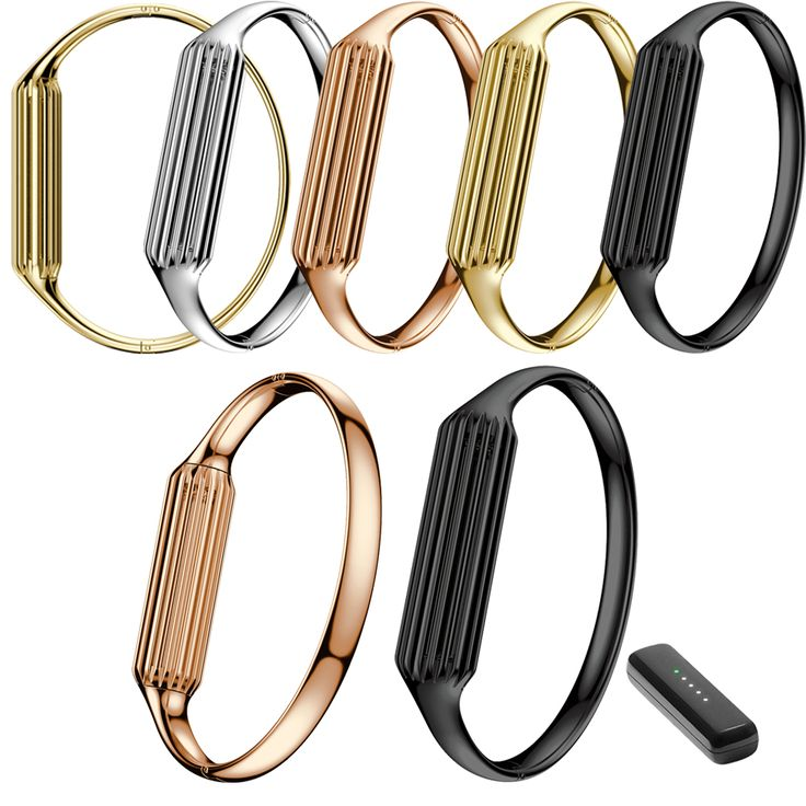 $13.20 (Buy here: https://alitems.com/g/1e8d114494ebda23ff8b16525dc3e8/?i=5&ulp=https%3A%2F%2Fwww.aliexpress.com%2Fitem%2FFor-Fitbit-Flex2-Accessory-band-Luxury-Watch-band-Fashion-Accessory-Bangle-For-Fitbit-Flex2-Smart-Watch%2F32801552100.html ) For Fitbit Flex 2 Accessory band Luxury Watch band Fashion Accessory Bangle For Fitbit Flex2 Smart Watch Small size for just $13.20