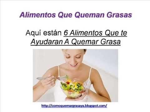 Alimentos Que Queman Grasas | Aquí están 6 Alimentos Que te Ayudaran A Quemar Grasa - http://solucionparaelacne.org/blog/alimentos-que-queman-grasas-aqui-estan-6-alimentos-que-te-ayudaran-a-quemar-grasa/