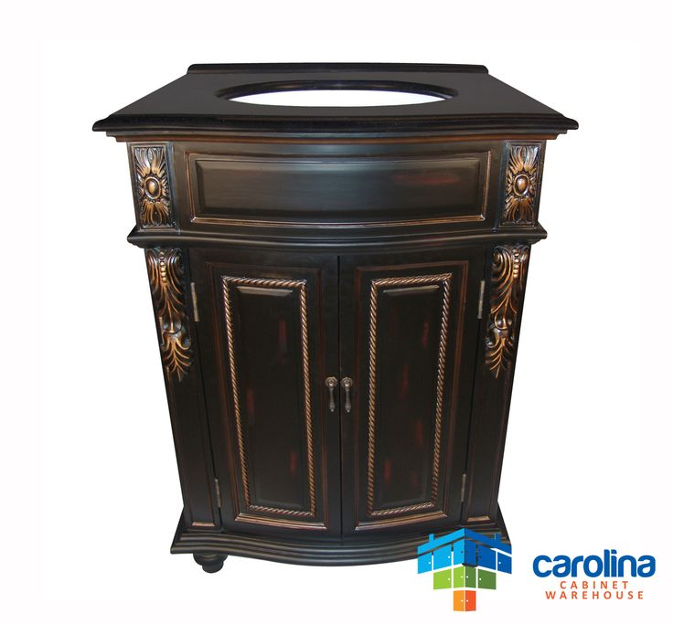 cheap bathroom vanities cheap bathroom vanity cabinets