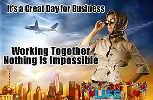 Effective Ways To Get More Of MyFunLife Travel Agency. You can get an opportunity to explore the diverse and enriching legacy with MyFunLife travel agency