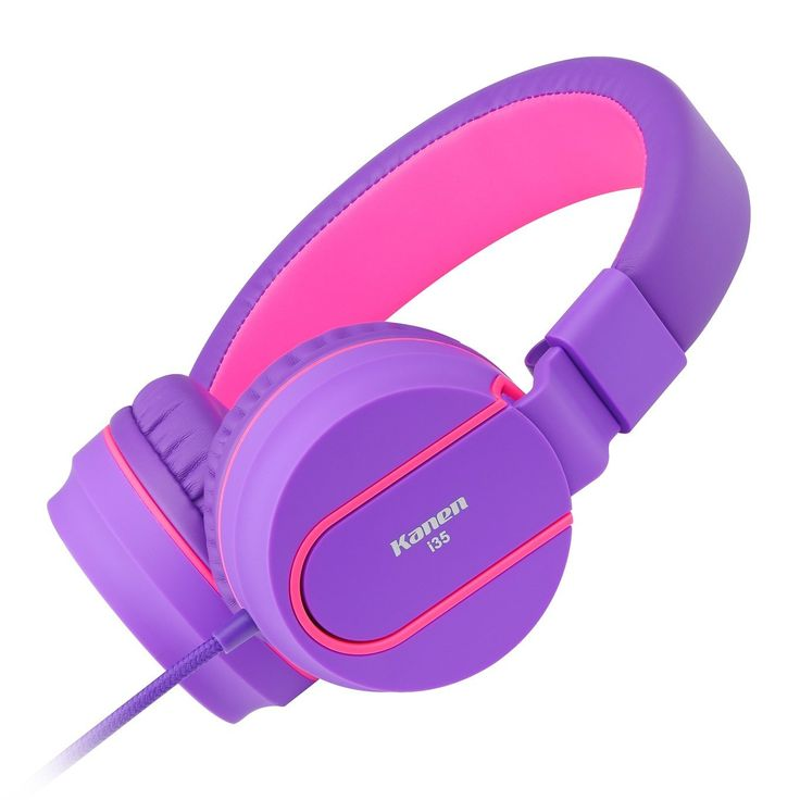 Wireless headphones kids cheap - cheap headphones in ear