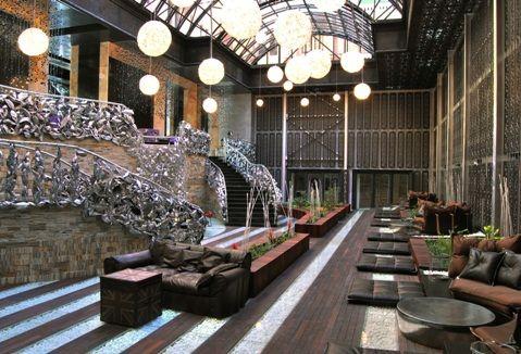 Дизайн Хотел Роял Касъл - Елените, почивка на морето - 81 лв. за престой в периода 08.06. - 24.06.2014 г.