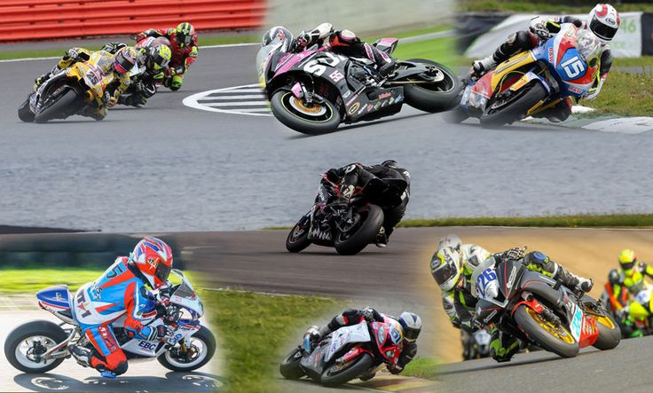 Superbike racers making better progress every season with EBC motorcycle Brakes Here is the latest news from some of EBC's assisted superbike racers who are progressing well using EBC racing brakes:  This month's feature includes race reports from Anvil Hire TAG Racing, LRJ Racing's Chloe Jones and Adam Hartgrove, Simon Reid Racing, Simon Mousley – Orthrus Racing, Max Alexander and Leon Jeacock: