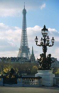 Tour Eiffel 193_300