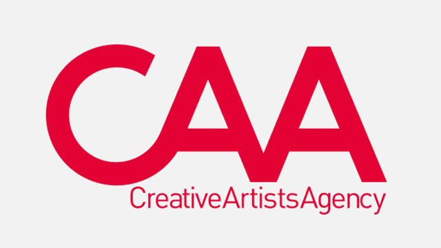 CAA Unveils Digital-Incubator Venture Creative Labs With $12.5 Million in Funding  ||  CAA is looking to launch more startups in next-gen media and entertainment and consumer-facing technology spaces through Creative Labs, a venture that has raised $12.5 million in financing. Creativ… http://variety.com/2017/digital/news/caa-creative-labs-digital-incubator-funding-1202600910/?utm_campaign=crowdfire&utm_content=crowdfire&utm_medium=social&utm_source=pinterest