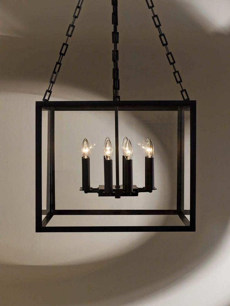 Cl sterling son tiverton collection · lighting