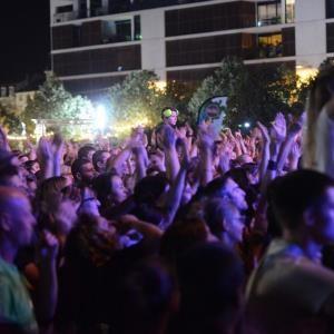 Nous recommandons #Festival de Valence 26000 #Valence