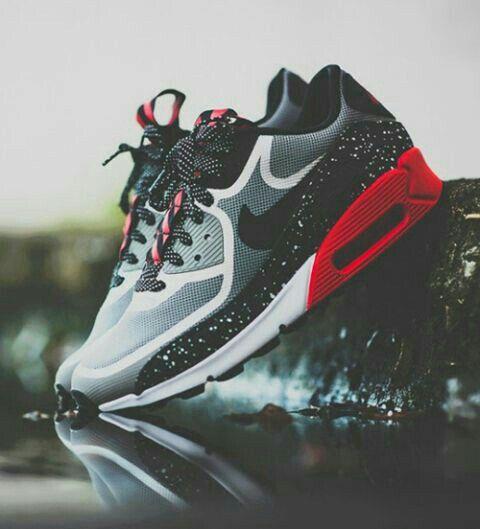 Les 78 meilleures images du tableau Nike Air max sur Pinterest