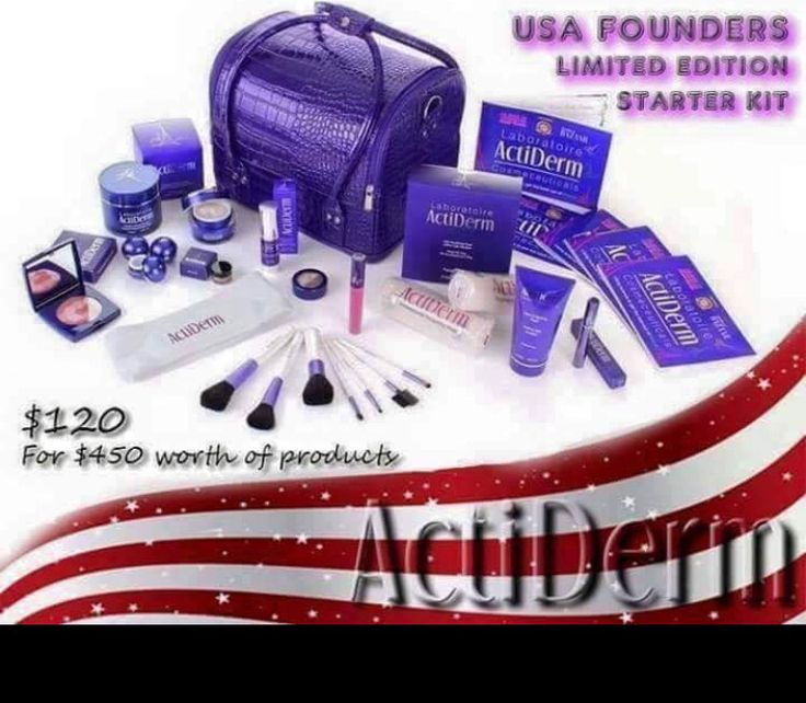 ACTI LABS IS COMING TO USA MARCH 2016! Health/beauty products! NO monthly quotas, NO Autoships to stay active! BE ONE OF THE FIRST IN THE USA! Comment below for more info! Don't miss this life changing opportunity with an extremely successful company  Acti-Labs by Mary
