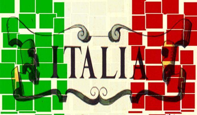 //  Ciao ragazzi! (Olá pessoal!) Quer aprender italiano, mas está sem dinheiro ou sem tempo? Então aproveite esta oportunidade. A USP, uma das melhores universidades do país, oferece um aprendizado a distância gratuito para qualquer pessoa interessada ém aprender a língua oficial da Itál