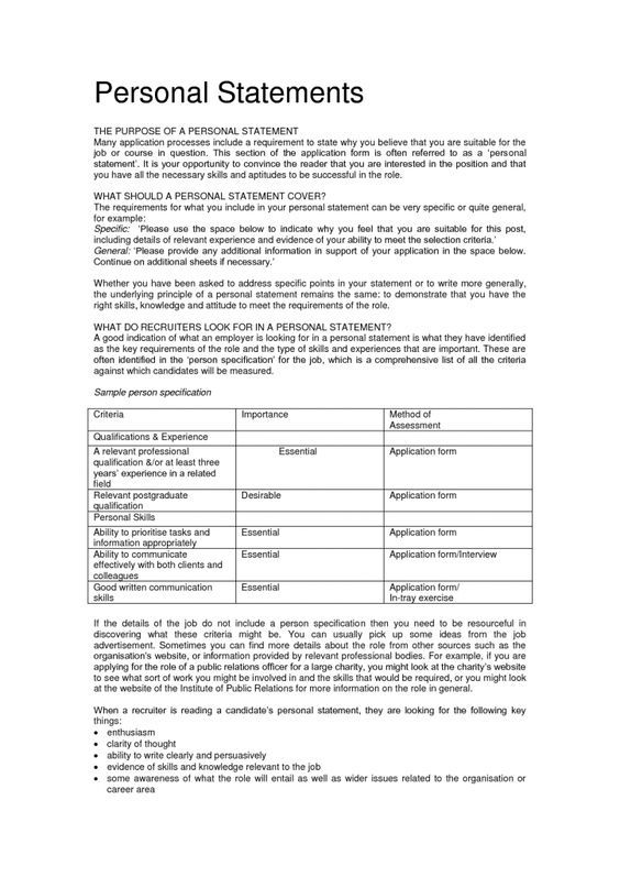 29 best The Laboratory - Browning images on Pinterest Brown - sample summary statements for resumes