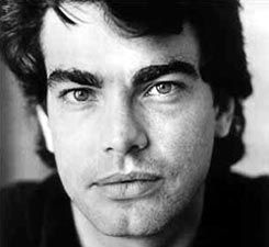 peter gallagher - Google Search