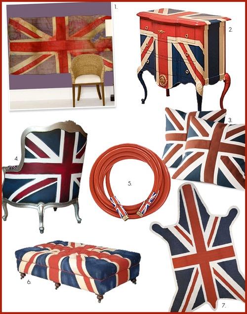 Decorating w British flair.: Jack Obsession, British Flair, British Inva, Jack Crushes, British Decor, London Call, British Boys, Jack O'Connel, Union Jack