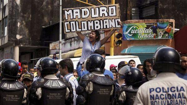 Table ronde d'actualité internationale : les gauches latines subissent-elles un effet domino ?
