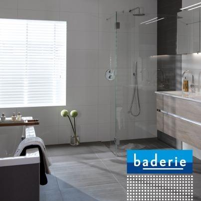 11 besten Ruimtelijke badkamer Bilder auf Pinterest ...