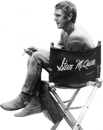 steve: Paul Newman, Under The Stars, Mc Queen, Movies, Google Search, Steve Mcqueen, Stevemcqueen, Actor, People