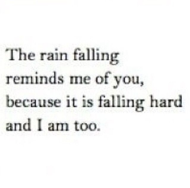 Cute couple quote. <3