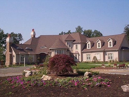 592 best House Ideas images on Pinterest | House design, Custom ...
