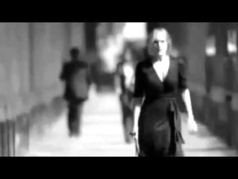 Αρβανιτακη  - Μετρησα  (Να μ' αγαπας χιλιες φορες)