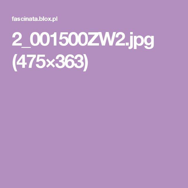 2_001500ZW2.jpg (475×363)