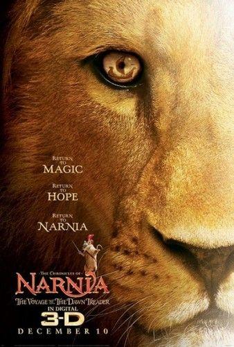 Aile ve Macera kategorisinde efsaneleşmiş bir yapım..  Narnia Günlükleri Boxset ! bu fantastik filmi sizlere Türkçe Dublaj HD kalitesinde sunuyoruz iyi seyirler diliyoruz.