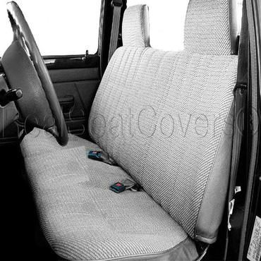 Remarkable Seat Cover For Ford F Series F150 F250 F350 F450 F550 Bench Gmtry Best Dining Table And Chair Ideas Images Gmtryco