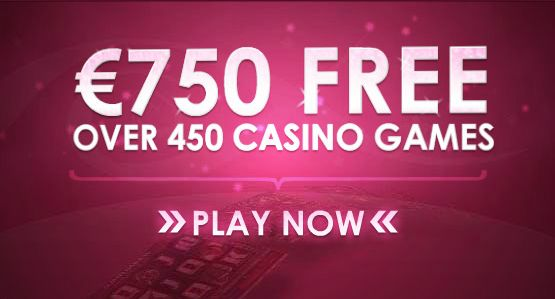 Ruby Fortune Online Casino – Fair, Safe, Easy, Fun